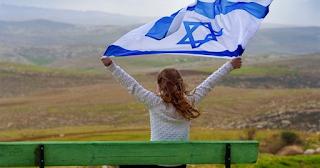 Fechamento na Judéia, Samaria durante Sucot, nenhuma passagem de Gaza