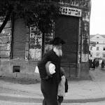 020-ul.Łazienna.Synagoga_Chasidim_Schul.jpg