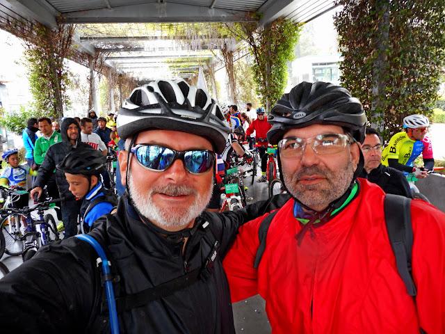 Rutas en bici. - Página 13 DSCN2889