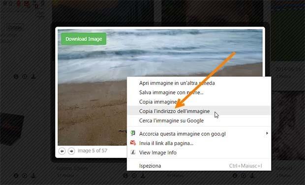indirizzo-immagine-google-app-chrome