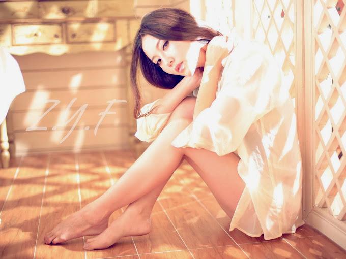 girl-xinh-han-quoc-10
