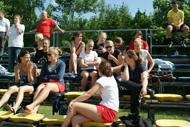 Feld 07/08 - Damen Aufstiegsrunde zur Regionalliga in Leipzig - DSC02492.jpg