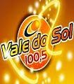 Vale do Sol FM - Santo Antônio da Platina