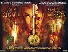 فيلم 1408