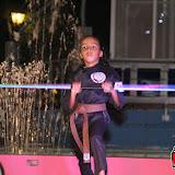 show di nos Reina Infantil di Aruba su carnaval Jaidyleen Tromp den Tang Soo Do - IMG_8731.JPG