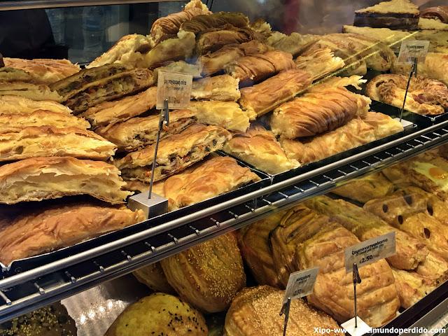 empanadas-hojaldre-gastronomia-griega.JPG