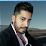 Jose Manuel Hernandez's profile photo