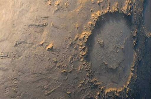 mars-pareidolia-7