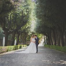 Wedding photographer Mario Feliciello (feliciello). Photo of 10.11.2016