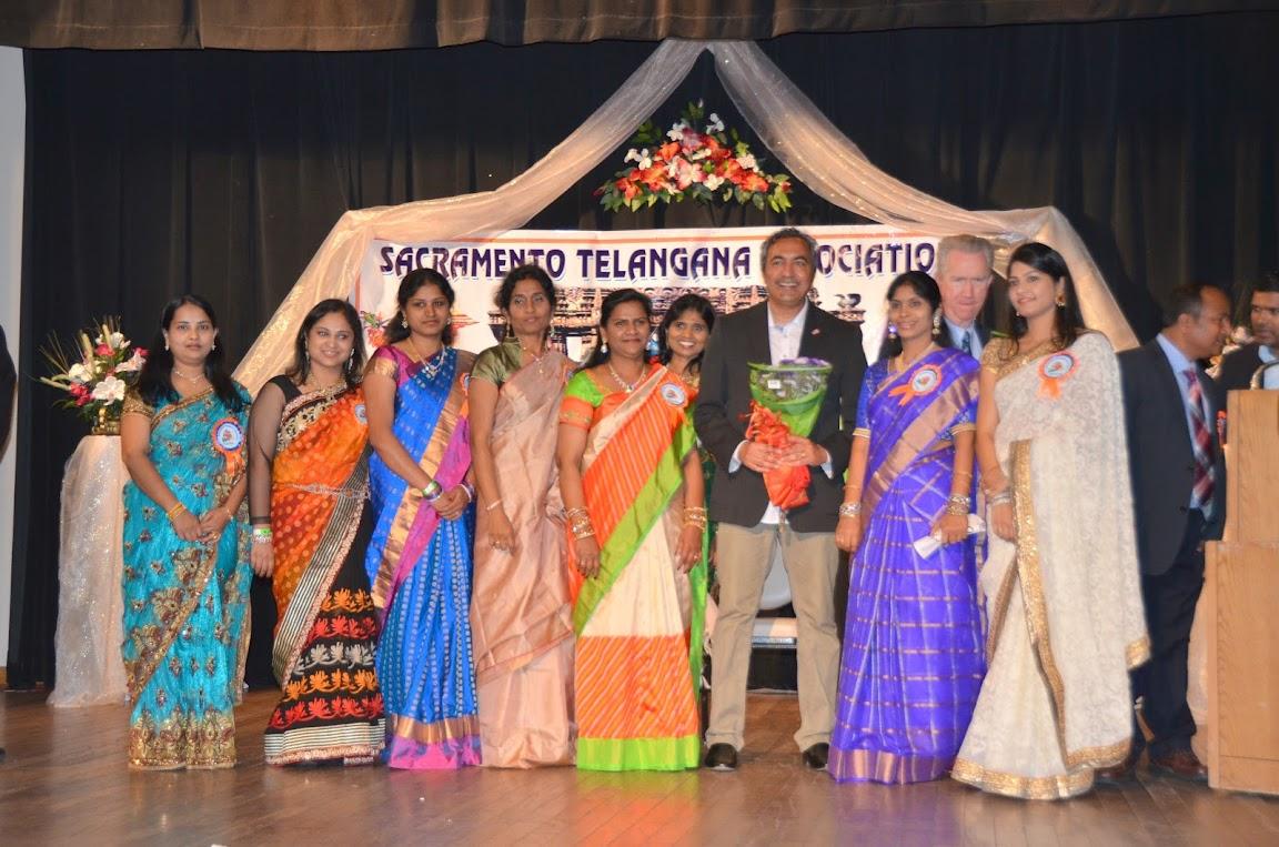 Telangana Formation Day 2015 (1st Anniversary) - STA - Part 3 - DSC_2637.JPG