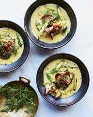 lemony-roasted-asparagus-soup