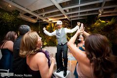 Foto 2449. Marcadores: 23/04/2011, Casamento Beatriz e Leonardo, Rio de Janeiro