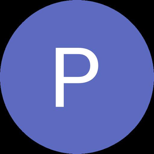 Péter Pintér