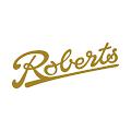 Roberts Radio UK GooglePlus  Marka Hayran Sayfası