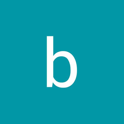 user bruce bell apkdeer profile image