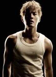 Kenji Wu  Actor