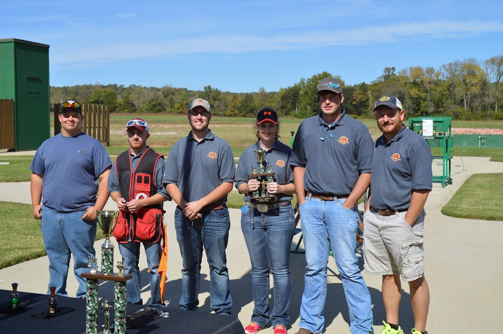 Lyon College Trap Shoot - DSC_6362.JPG