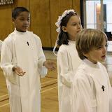 1st Communion 2013 - IMG_2097.JPG