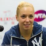 Sabine Lisicki - Prudential Hong Kong Tennis Open 2014 - DSC_6217.jpg