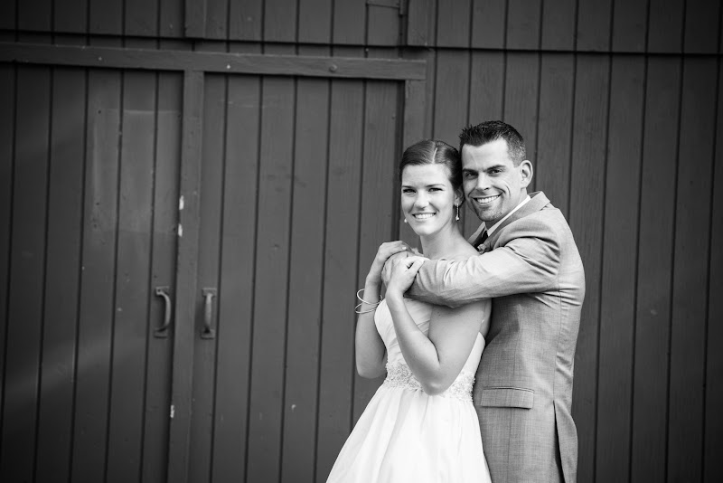 Samantha and Tim - Blueflash Photography 486.jpg