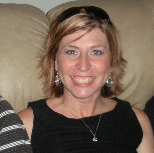 Jennifer Kelley