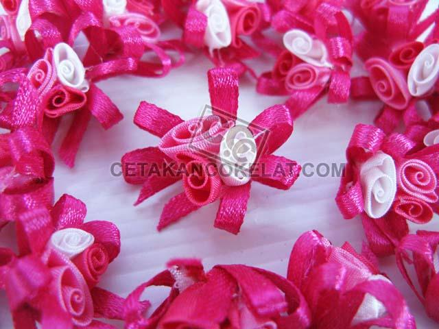 BK3 Pink-T