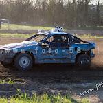 autocross-alphen-2015-034.jpg
