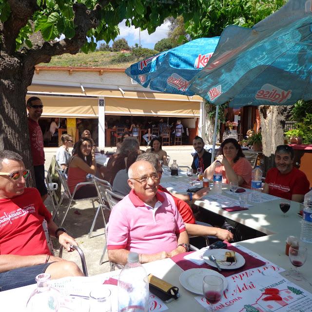 29-5-2016 ARENYS DE MAR MARXA I CURSA (117).JPG