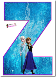 letras muy grandes abc frozen (26)
