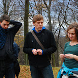 wspólnota w Kłodzku. 2010 - DSC_3316.JPG