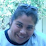 Lilian joseth Moreira-Velado's profile photo