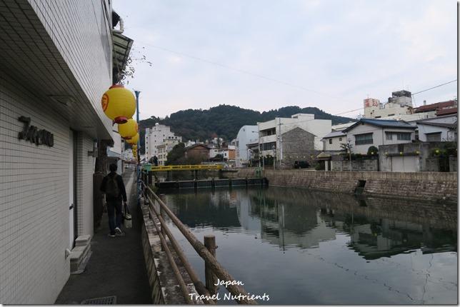 四國香川 高松 金刀比羅宮 (12)