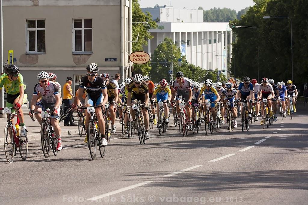 2013.06.02 SEB 32. Tartu Rattaralli 135 ja 65 km - AS20130602TRR_086S.jpg