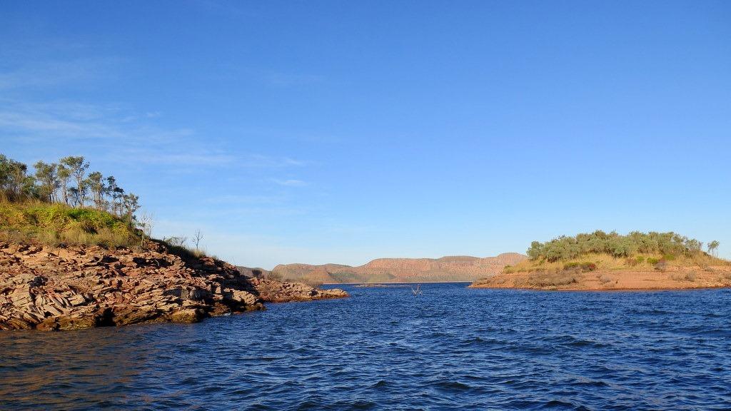 [170601+089+Lake+Argyle+Cruise%5B3%5D]