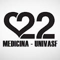 MED22