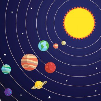 sistema-solar-para-ninos1