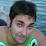Иван Нужин's profile photo