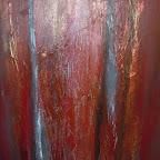 schilderij 004.jpg