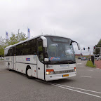 Setra van Besseling vervoert bus 511