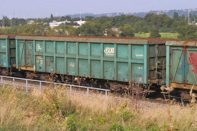 Fas Ile Monsin-Chertal Luik 07-09-2004 CRW_1416 (foto Peter Embrechts).jpg