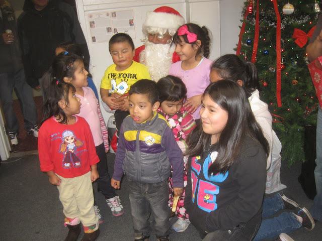 NL- Fiestas Navideñas 2011 - IMG_4589.JPG