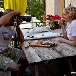 Fotoshooting MountainBike Magazin cooking and biking 27.07.12-6703.jpg