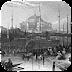 Κωνσταντινούπολη (Γκραβούρες) (Android Gallery by Automon)