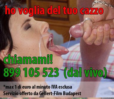 FILMS LUCI ROSSE HOTMAILACCEDI