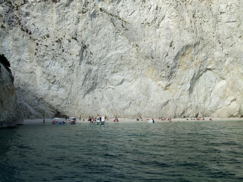 Wakacje w Zakynthos / Grecja - dscf2724.jpg