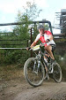 sportograf-41687699_lowres.jpg