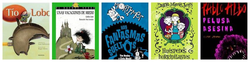 niños-literatura-infantil-juvenil-cuentos-libros-miedo