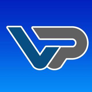 Logo Voz de Poder Televisión