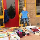 Skulp/Bredewei organiseerde schoolplein verkoop 20160522 - 2016%2BSchoolpleinverkoop25.jpg
