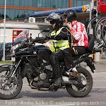 2013.06.01 Tour of Estonia - Tartu Grand Prix 150km - AS20130601TOETGP_182S.jpg